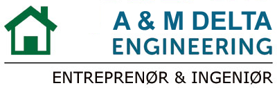 A & M Delta Engineering ApS